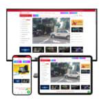 Mau Website Ban Hang May Tinh Va linh kien